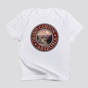 Grand Canyon Infant T-Shirt