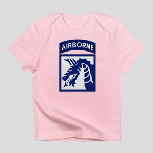 18th Airborne Infant T-Shirt