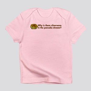 Funny Turk Quote Infant T-Shirt