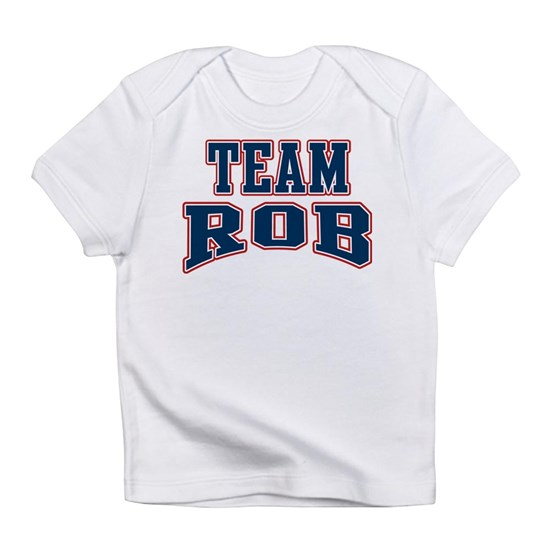 Team Rob Navy Red White.png