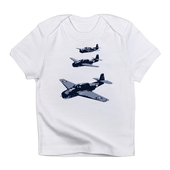 WW2 - Planes 1