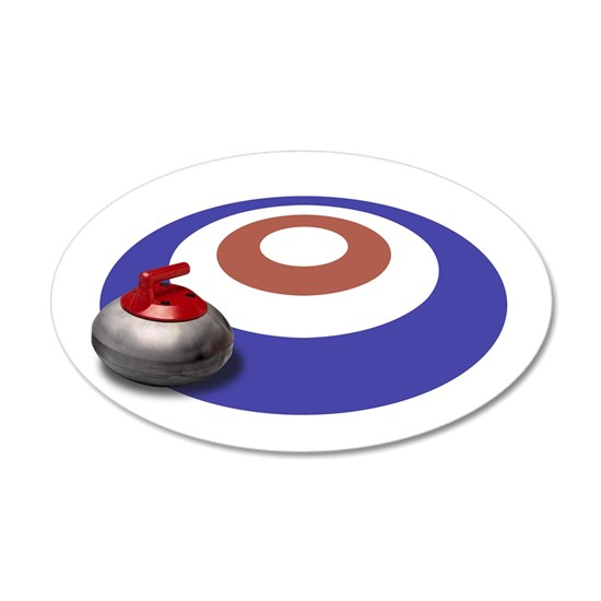 CurlingAction