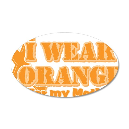 i_wear_orange_mother