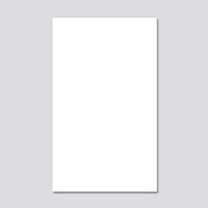 Army Dad Wall Decal