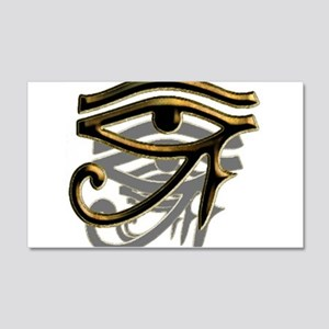 Best Seller Egyptian 20x12 Wall Decal