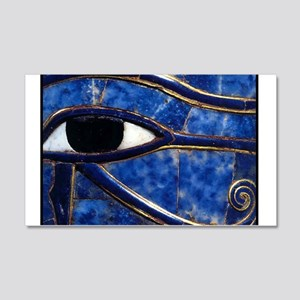 Best Seller Egyptian 22x14 Wall Peel