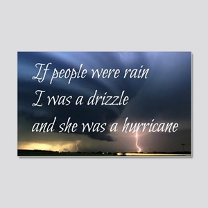 Looking For Alaska Quotes Wall Decals - CafePress