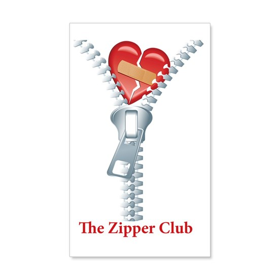 The Zipper Club