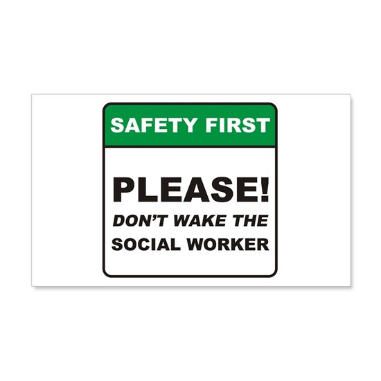 Social_Worker_Dont_Wake_RK2011_10x10