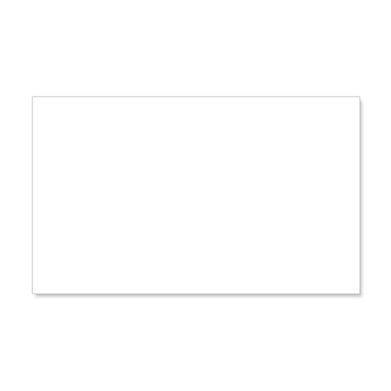 Christmas Vacation Quotes.Christmas Vacation Quotes 20x12 Wall Decal