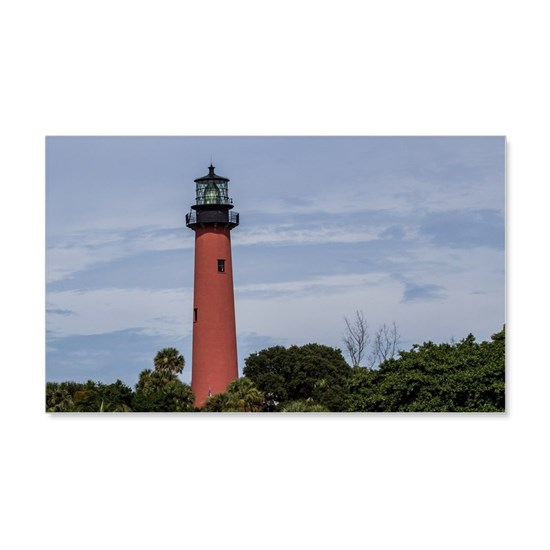 Jupiter Light House