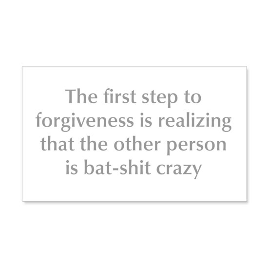 first-step-to-forgiveness-opt-gray