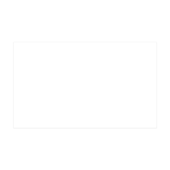 Elf Favorite Color