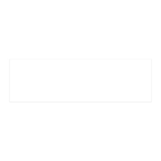 4d79136e66ea ... A Christmas Story 36x11. Bo ling chop suey Mug