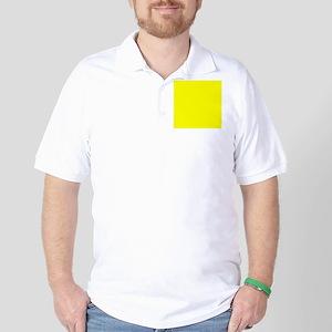 3ab9bb6c Bright Neon Men's Polo Shirts - CafePress