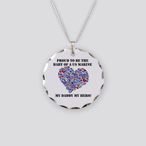 Customize Your Gift Necklace Circle Charm