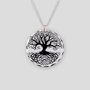 Willow Tree Jewelry Cafepress