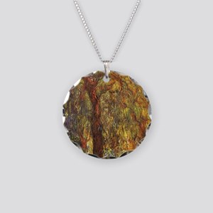 Weeping Willow Jewelry Cafepress
