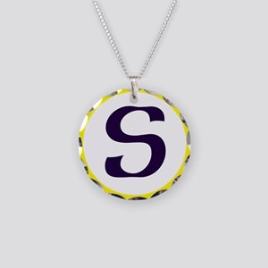 Sunny S Necklace