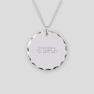 Castiel Enochian Jewelry - CafePress