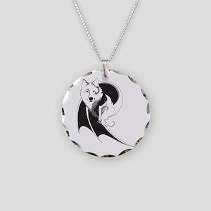 Shamanism Jewelry - CafePress