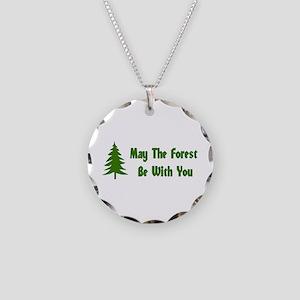 e43dfdd817fea Protect Environment Jewelry - CafePress