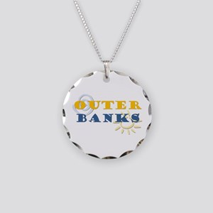 Outer Banks Necklace