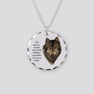 Wolf Totem Animal Spirit Guide For Inspiration Wol Gifts - CafePress