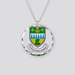 County Kerry COA Necklace