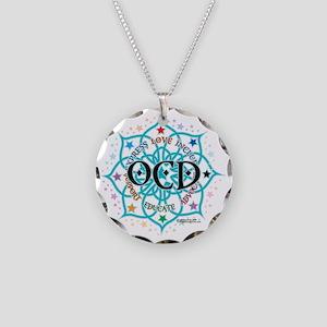 Ocd Awareness Jewellery Cafepress