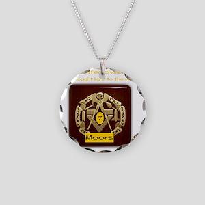 Moorish American Jewelry - CafePress