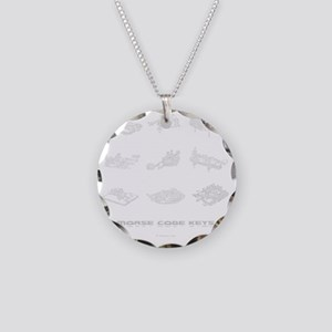 Morse Key Jewelry - CafePress