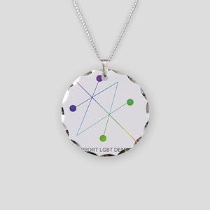 Azazel Jewelry - CafePress
