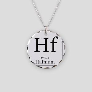 07f8aa7263eb8 Hafnium Jewellery - CafePress