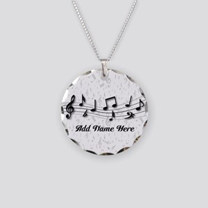 Music Notes Gifts - CafePress