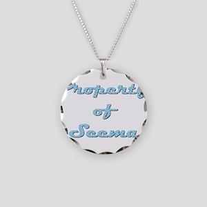 Seema Jewelry - CafePress