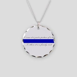Police Wife Jewellery Cafepress
