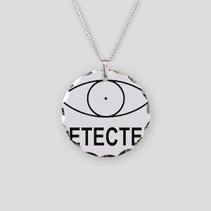 Bethesda Necklaces - CafePress