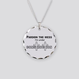 Catholic Deacon Jewellery - CafePress