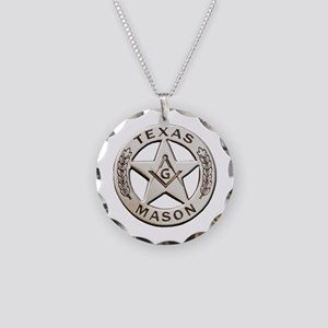 Texas Freemason Jewelry - CafePress