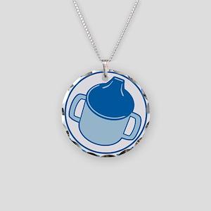 Tsa Promotion Tso Airport Dhs Jewelry - CafePress