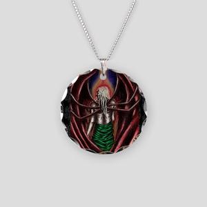 Azazel Jewellery - CafePress