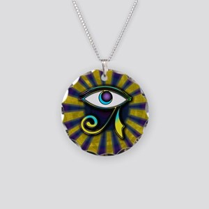 Eye Of Horus Jewelry - CafePress