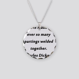 Famous Welding Quotes Jewelry - CafePress