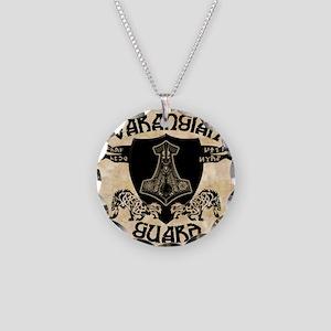 Varangian Jewelry - CafePress
