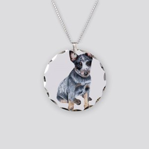 foster Necklace
