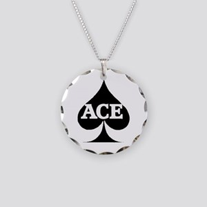 ACE Necklace