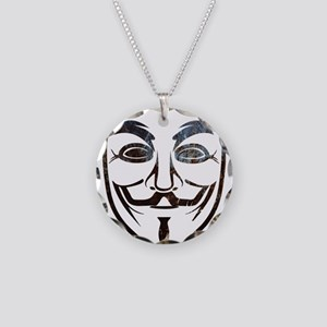 anon22 Necklace