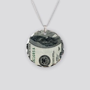 459_H_F_iPadCase-Full Necklace Circle Charm