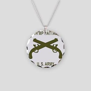Army-519th-MP-Bn-Shirt-6-E.g Necklace Circle Charm